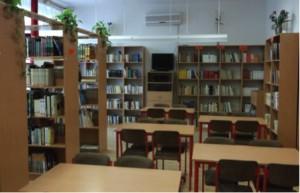 könyvtár másolat