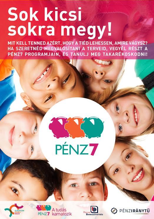 penz7