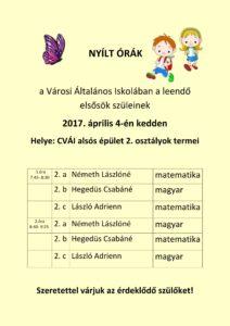 2017nyílt-órákhonlapra-1