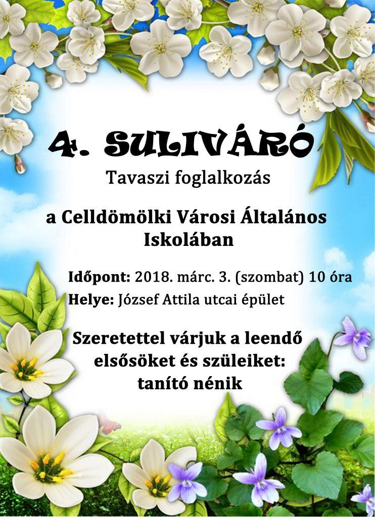 Suliváró márc2