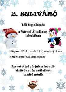 Suliváró2