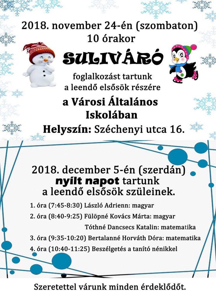 Suliváró2018_új