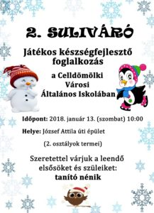 Suliváró2018jan_2