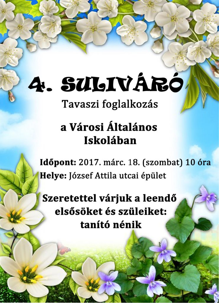 Suliváró4