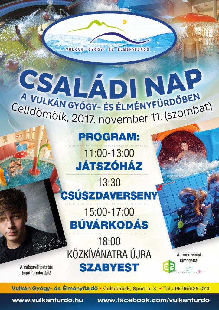 csaladi1710