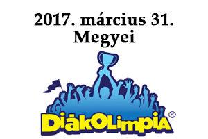 link Diákolimpia2