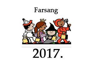 link Farsang du