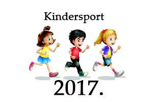 link Kindersport