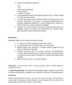 ovisra bemutató új-2