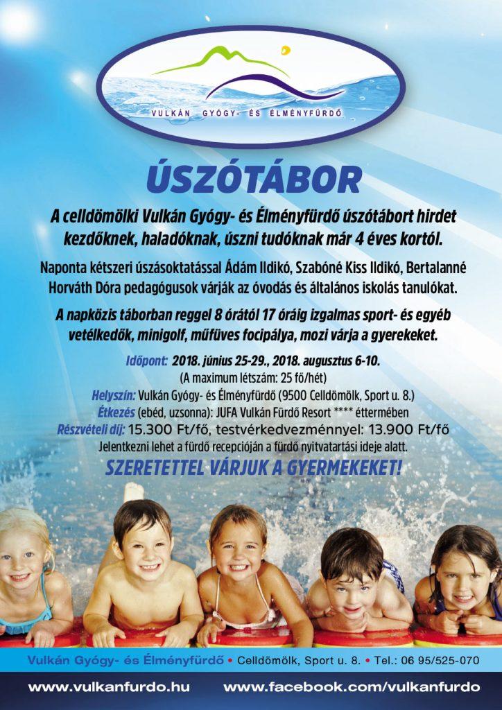 uszotabor1
