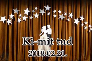 link ki_mit_tud1