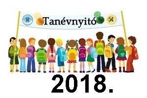 tanevnyito2018